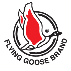 Sriracha - FLYING GOOSE