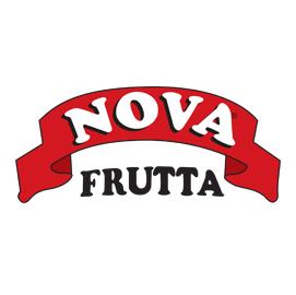 NOVAFRUTTA